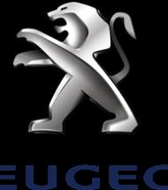 Peugeot Airbag Kapakları